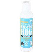 Yutumi Original Vanilla & Lavender Bye-you Bug Lotion