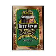Zach's Spice Co. Beef Stew Seasoning