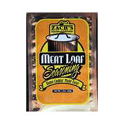 Zach's Spice Co. Meat Loaf Seasoning