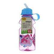 Zak! Designs My Little Pony Tritan Water Bottle