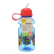 Zak! Designs Paw Patrol Tritan Bottle