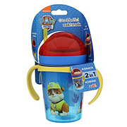 Zak! Designs Paw Patrol Tumber- Snack Cup