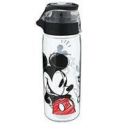 Zak! Desigsn Mickey Sketch Tritan Bottle