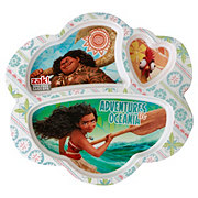 Zak Moana Divided Plate