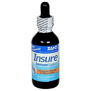 ZAND Insure Immune Support