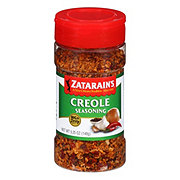Zatarain's Big & Zesty Original Creole Seasoning