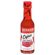 Zatarain's Cajun Hot Sauce