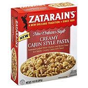 Zatarain's Creamy Cajun Style Pasta