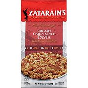 Zatarain's New Orleans Style Creamy Cajun-style Pasta