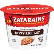 Zatarain's New Orleans Style Dirty Rice Mix