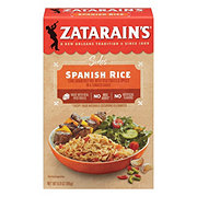 Zatarain's Spanish Rice