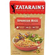 Zatarain's Spanish Rice Mix