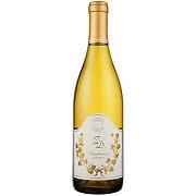 ZD Wines Chardonnay