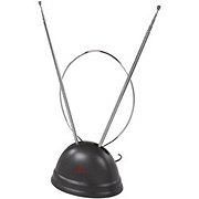 Zenith Passive Dipole VHF/UHF TV Antenna