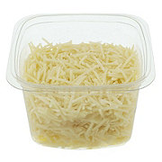 Zerto Angel Shredded Parmesan Cheese
