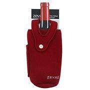 Zervo The Wine Glove Cozy