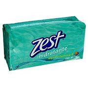 Zest Hidratante Vitamina E