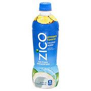 Zico Pineapple Coconut Water