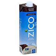 Zico Premium Chocolate Flavored Coconut Water