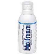 Zim's Max-Freeze Pain Relief Spray