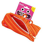 Zipit Monster Pencil Case