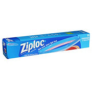 Ziploc Heavy Duty 2 Gallon Freezer Bags