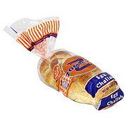 Zomick's Egg Challah Bread