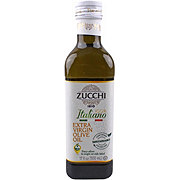 Zucchi 100% Italiano Extra Virgin Olive Oil