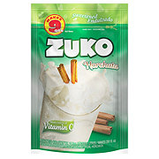 Zuko Horchata Drink Mix