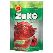 Zuko Jamaica Drink Mix