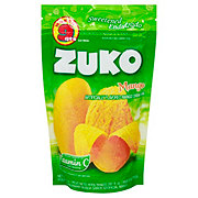 Zuko Mango Drink Mix