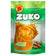 Zuko Tamarindo Drink Mix