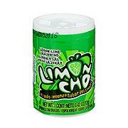 Zumba Pica Limoncho Lemon-Lime Seasoning Powder