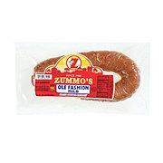Zummo's Ole Fashion Sausage Mild