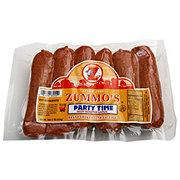 Zummo's Sausage Roasted Garlic