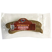 Zummo's Smoked Boudain
