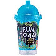 Zuru Assorted Colored Oosh Fun Foam