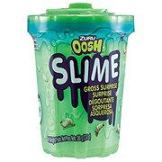 Zuru Assorted Colored Oosh Slime