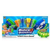 Zuru Bunch O Balloons With Soaker