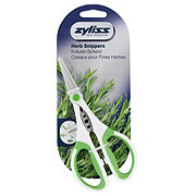 Zyliss Herb Snippers