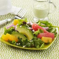 citrus-avocado-salad