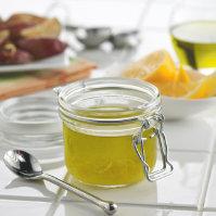 Lemon Zest Olive Oil Vegetable Seasoning