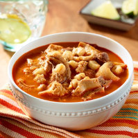 How to make authentic menudo photos 71