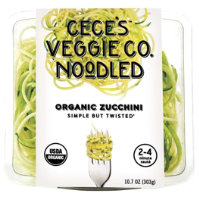 https://images.heb.com/is/image/HEBGrocery/prd-thumbnail/veggie-noodle-co-zucchini-spirals-002069230.jpg