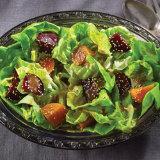 Beets & Bibb Salad