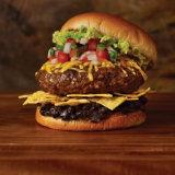 Big Taco Burgers