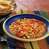 Calabacita Stew