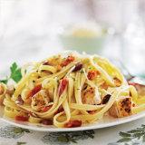 Chicken & Olive Pasta Salad