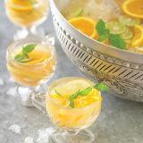 Citrus Aguas Frescas
