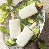 Coconut Cucumber Paleta